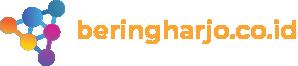 Beringharjo.co.id